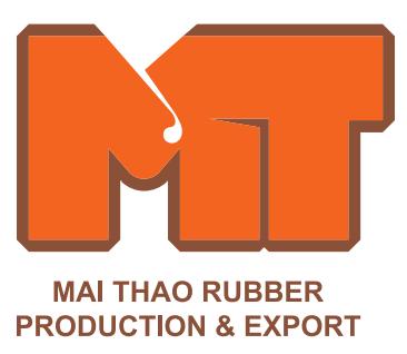 Công ty TNHH Mai Thảo