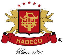 Tổng công ty Bia – Rượu – Nước giải khát Hà Nội (Habeco)