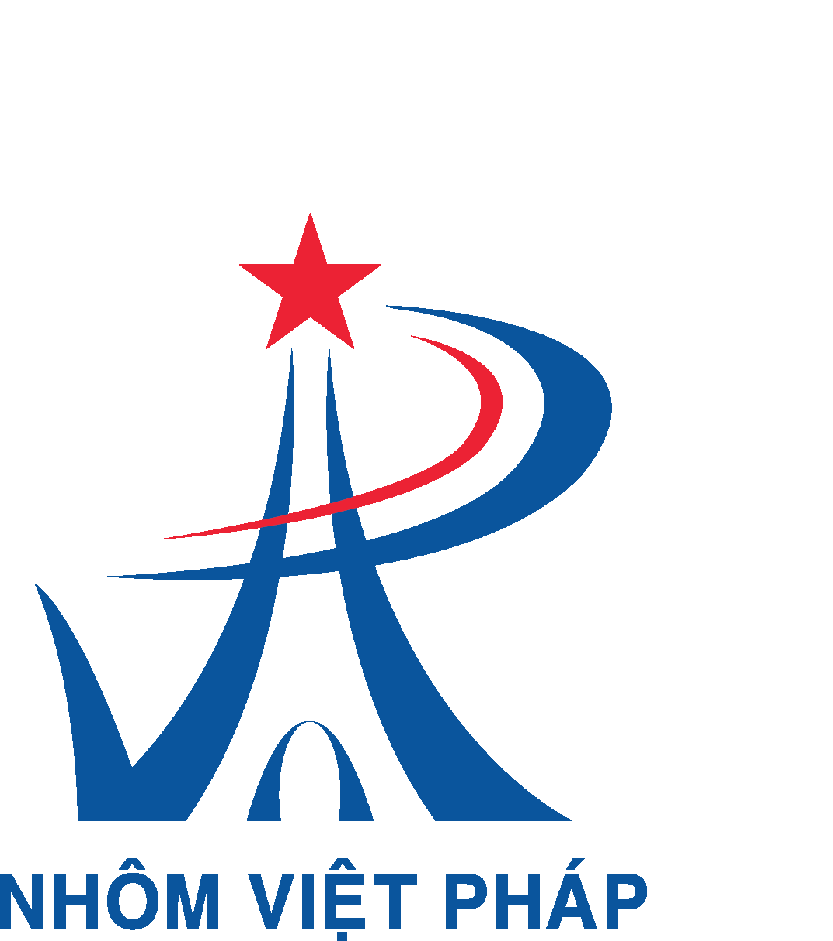 Công ty Cổ phần Nhôm Việt Pháp - Nhà máy Nhôm Việt Pháp