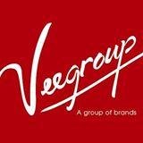 Công ty CP VEEGROUP VIETNAM