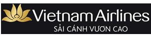 Tổng Công ty Hàng không Việt Nam
