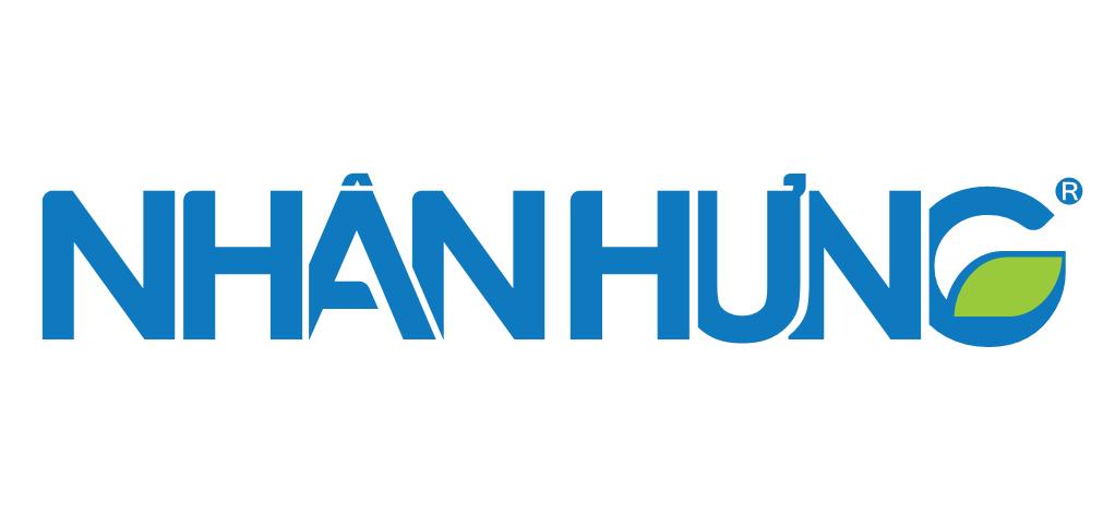 Công ty TNHH Dược Nhân Hưng