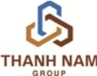 Công ty Cổ phần tập đoàn Thành Nam