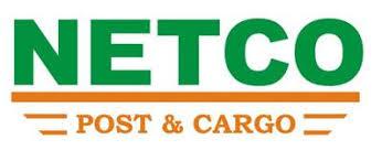 Công ty cổ phần thương mại và chuyền phát nhanh Nội Bài - NETCO