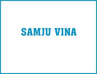 Công ty TNHH Samju Vina