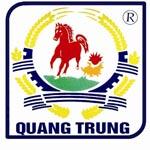 Xí nghiệp Cơ khí Quang Trung