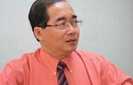 ĐB Hoàng Hữu Phước xin lỗi ĐB Dương Trung Quốc