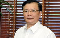Tân Bộ trưởng Tài chính Đinh Tiến Dũng: Tránh các cú sốc giá không để ảnh hưởng người dân