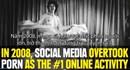 11 sự thật bất ngờ về các mạng xã hội