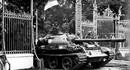 Những hình ảnh quý giá mãi mãi không quên về ngày 30.4.1975