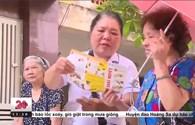 Tốc độ lây nhiễm sốt xuất huyết ngày càng tăng cao ở Hà Nội