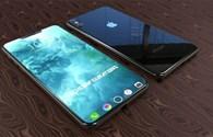 """""""Ngẩn ngơ"""" với bản concept iPhone8 đẹp đến từng chi tiết"""