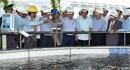 Thủ tướng kiểm tra khu công nghiệp Formosa (Hà Tĩnh): Không an toàn, không sản xuất