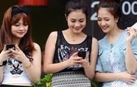 Chất lượng mạng 4G: Quảng cáo nổ, tốc độ như rùa bò