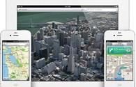 iOS 6 ra mắt vào ngày 19.9