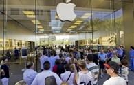 iPhone 5 sẽ là thiết bị bán chạy nhất của Apple?