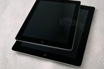 iPad mini sẽ có giá khởi điểm từ 6,6 triệu đồng