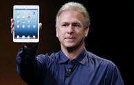"""iPad mini """"đốt"""" 15 tỉ USD của Apple"""