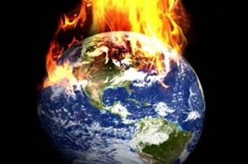 Hậu quả tàn khốc khi nhiệt độ toàn cầu nóng thêm 4 độ C