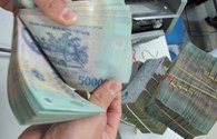 Thái Bình: Thưởng Tết Âm lịch bình quân 1,9 triệu đồng/LĐ