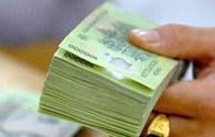 Khánh Hòa: Chỉ khoảng 20% số doanh nghiệp thưởng tết cho người lao động