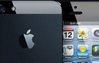 iPhone 5S và iPhone 5 giá rẻ đồng loạt xuất hiện