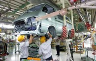 Luật An toàn vệ sinh lao động cần hướng tới mục tiêu phòng ngừa tai nạn
