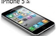 iPhone 5S với camera 13 MP sẽ ra mắt vào tháng 7?