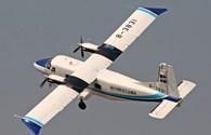 """Lai lịch máy bay Trung Quốc dùng để """"quấy"""" Nhật"""