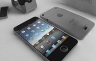 iPhone 5S quá đắt ngay cả với người giàu?