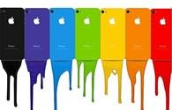 iPhone 5 giá rẻ sắp ra mắt cùng iPhone 5S