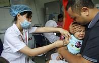 Vụ ăn bớt vaccine: Làm rõ cả trách nhiệm tua trực, lãnh đạo liên quan