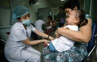 Vụ ăn bớt vaccine: Phải xử lý nghiêm, tránh bao che nội bộ