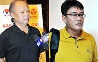 PCT VFF Nguyễn Lân Trung: Họ đã phạm sai sót nghiêm trọng