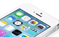 Truy tìm chân dung iPhone mới qua iOS 7