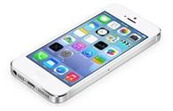 """iPhone 5S lộ """"số đo ba vòng"""", pin """"khủng"""" hơn iPhone 5"""