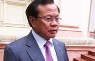 Bí thư Thành uỷ Hà Nội nói về vụ thẩm mỹ viện Cát Tường: Ngoài sức tưởng tượng
