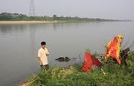 Vụ thẩm mỹ viện Cát Tường: Phát hiện xác chết trên sông nghi là của nạn nhân
