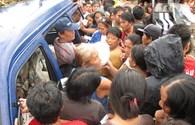 Bản tin video: Philippines 5 ngày sau siêu bão Haiyan