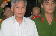 """""""Đại án"""" tham nhũng tại Cty Cho thuê Tài chính II: Hai án tử hình cho Vũ Quốc Hảo và Đặng Văn Hai"""