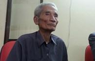 """Vụ án """"Huỳnh Văn Nén"""" kêu oan: Tòa đã rút hồ sơ để xem xét, công an vào cuộc"""