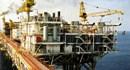 Hội nghị và Triển lãm ASCOPE 2013: Hợp tác dầu khí khu vực Đông Nam Á