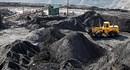 Kiểm tra công tác an toàn - VSLĐ tại các công ty than lộ thiên