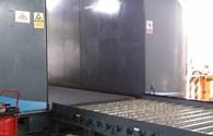 Vụ vận chuyển 229kg ma túy từ TP.HCM đi Đài Loan: Máy soi triệu USD hỏng bất thường