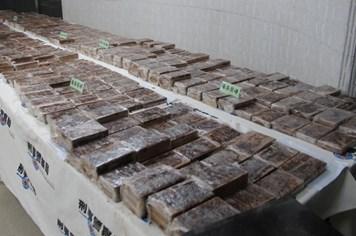 Vụ vận chuyển 229kg heroin đi Đài Loan: Cục HKVN khẳng định lỗi do nhân viên soi chiếu