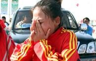 SEA Games 27: Myanmar phạm luật nhưng vẫn giành HCV, Việt Nam lại mất HCV oan uổng