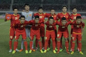 SEA Games 27: Thắng được Malaysia không?