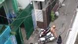 Sốc với màn đối thoại của CSGT Sài Gòn với thiếu nữ vi phạm giao thông