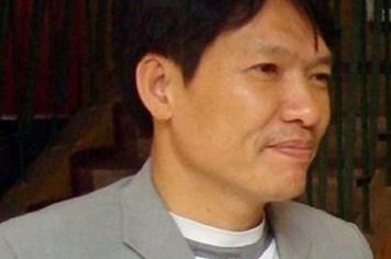 Ngày 7.1.2014, xét xử cựu đại tá Dương Tự Trọng
