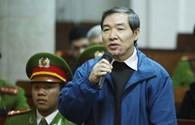 """Vụ án """"Cố ý làm lộ bí mật nhà nước"""" sau lời khai chấn động của Dương Chí Dũng: Để cơ quan điều tra Bộ Công an điều tra liệu có khách quan?"""